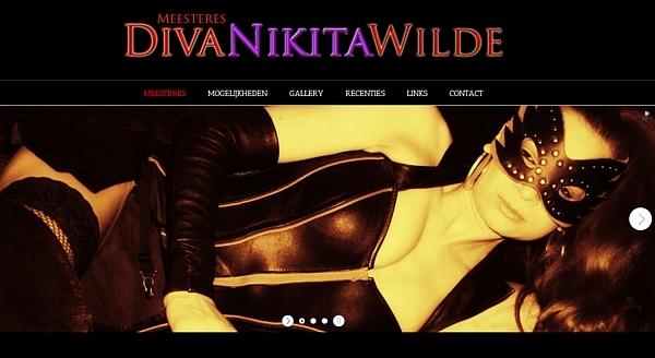 DivaNikitaWilde-front