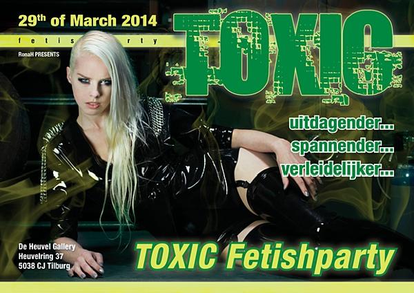 Toxic-29maart-2014