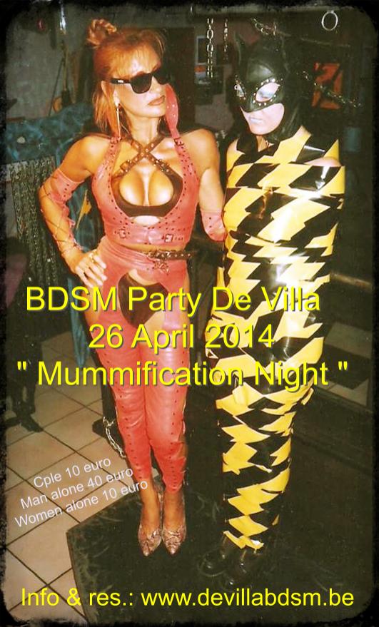 BDSMPARTY-APRIL14
