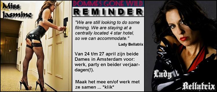 Reminder-Lady-Bellatrix