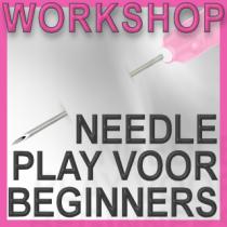 needleplay