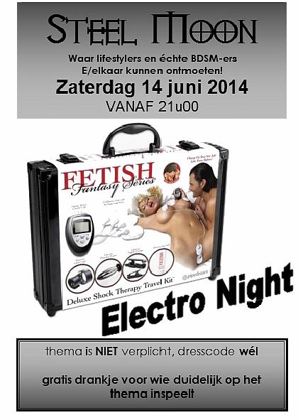 electro-night-11-6-14
