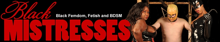 Black-Mistresses-banner-750