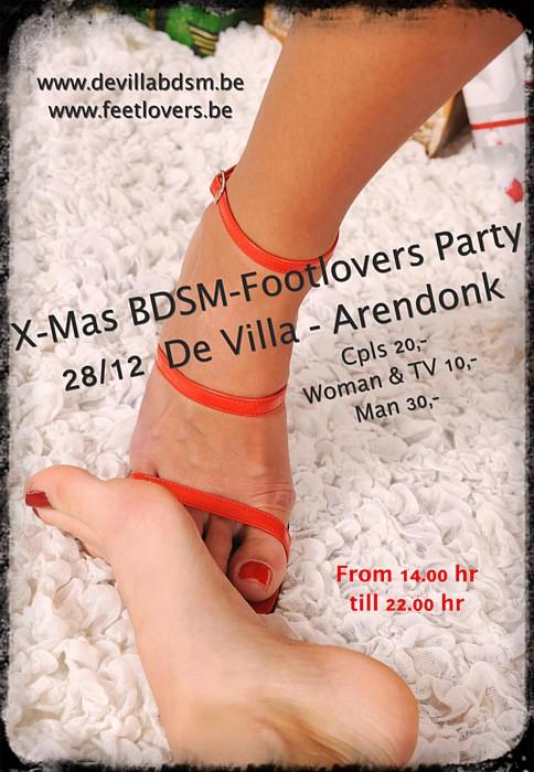 Feetovers-19-12-14