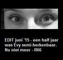 Evy-Vlaanderen