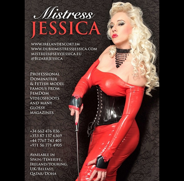 Jessica-ir-11-juni-2015
