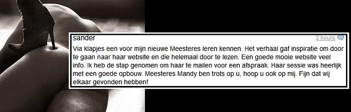 Meesteres-Mandy-3-8-2015