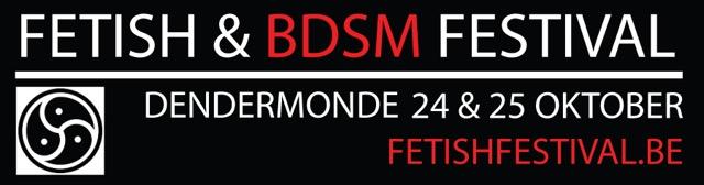 BDSMfestival-17-10-15
