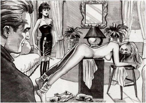 erotik köln bang wife com