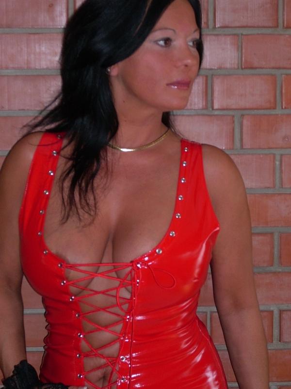 Andrea600-a