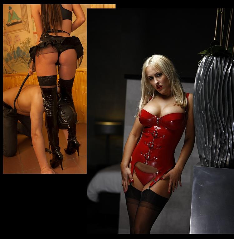 sexjobs den haag erotische porn