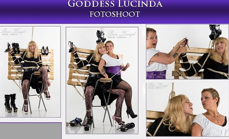 Lucinda-17-9-14