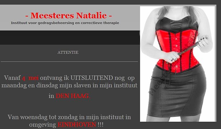 Nathalie-28-4-15