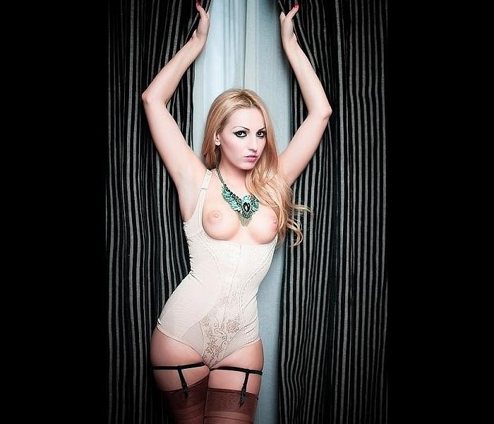 Gina-Doll-28-6-2015