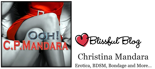 Christina-Mandara-30-3-2016