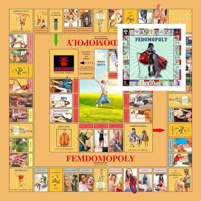 femdom-bordspelen-26-6-16