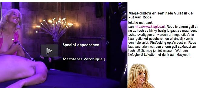kim-holland-veronique-13-7-16