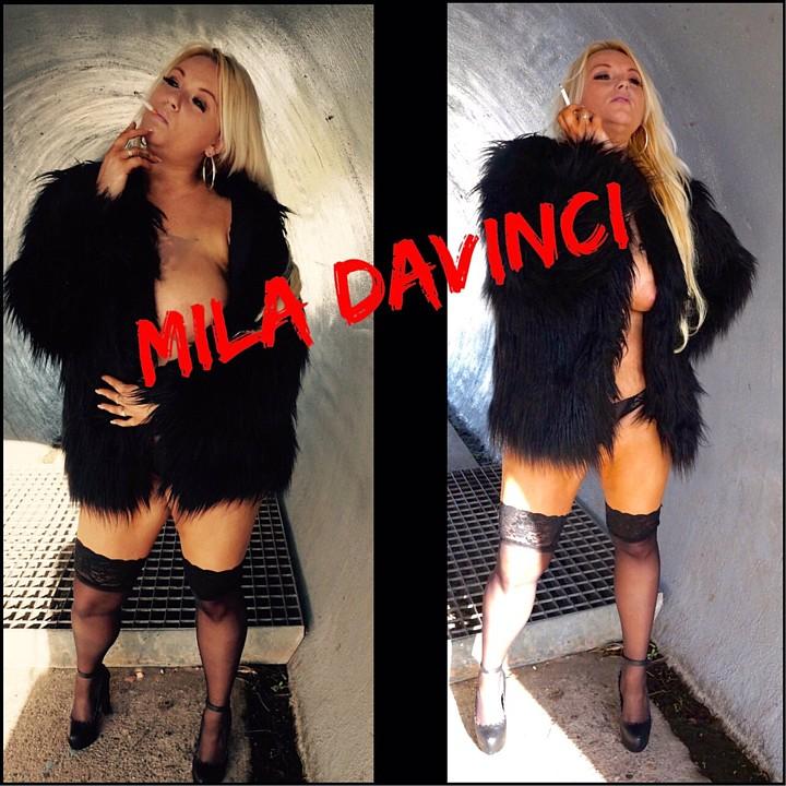 mila-davinci-13-1-17