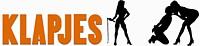 Klapjes | blog Dominante Vrouwen