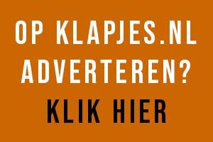 Adverteren op Klapjes.nl