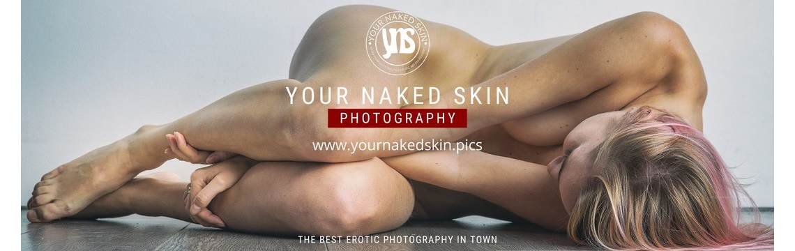 Your Naked Skin
