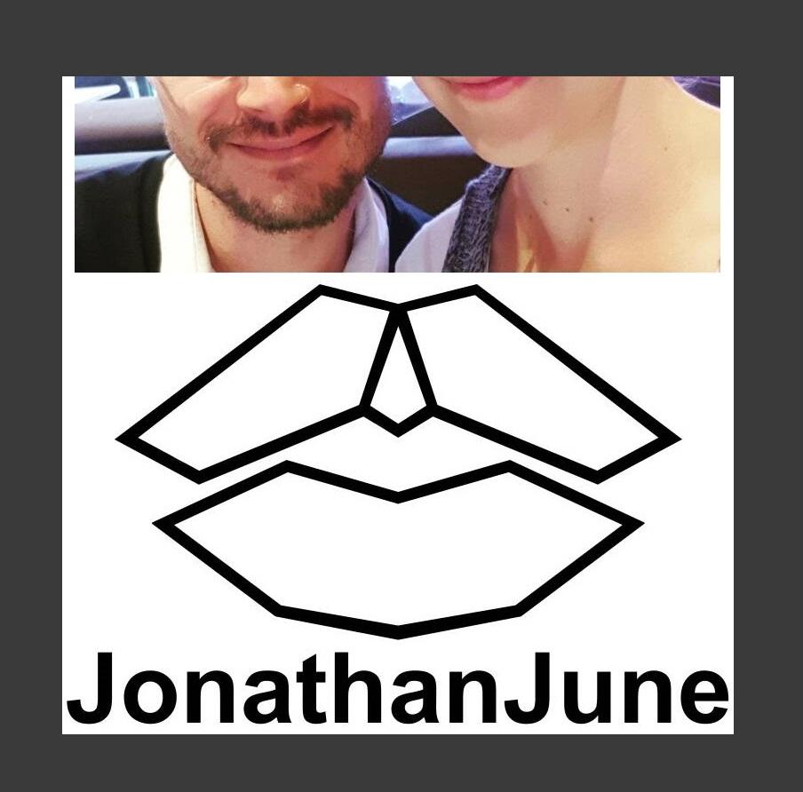 Tupperware-achtige avondjes met June & Jonathan