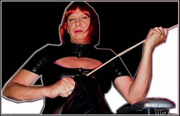 TV-Mrs-Katja-bewerkt-600-zwart