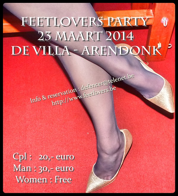 FeetloversBe-23-2-14-c