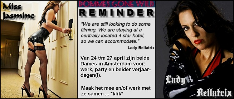 Reminder-Lady-Bellatrix