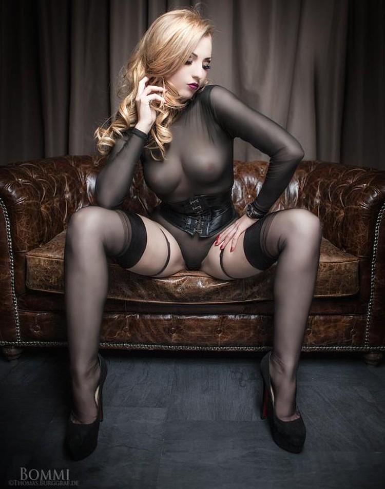 Gina-Doll-3-5-14