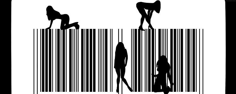 barcode-Women