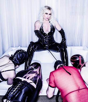 Mistress-Jessica-375