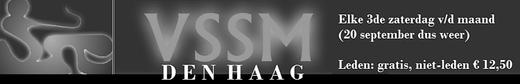 VSSM-17-9-14