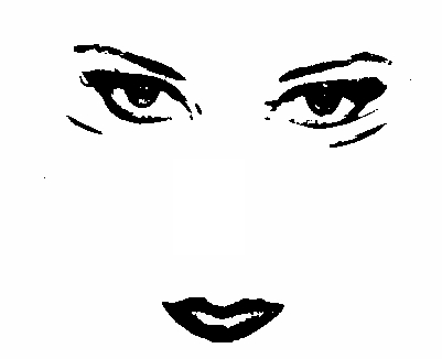 contouren-Mrs-Jessica