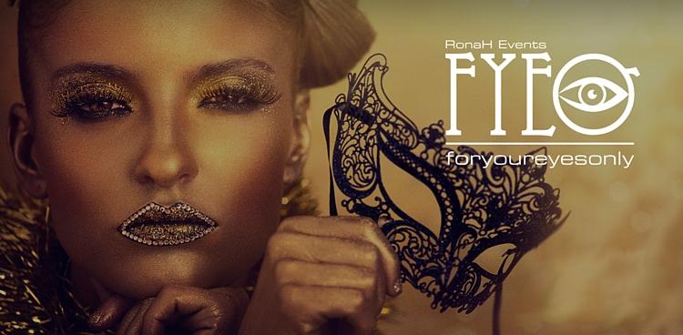 FYEO-6-11-14-750