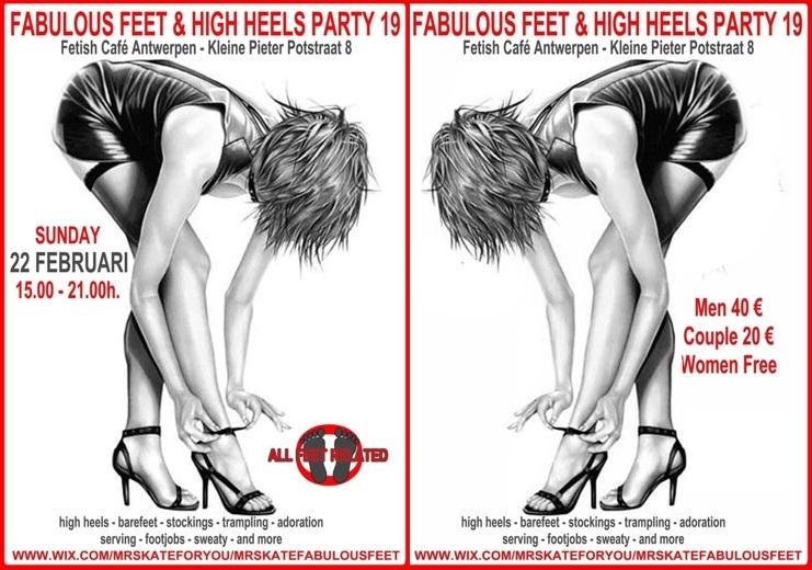 MrsKate-fab-feet-15-2-15