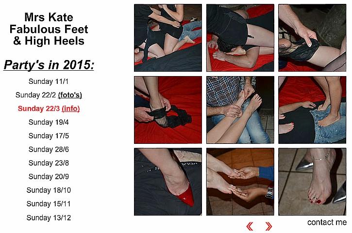 Fabulous-feet-17-3-15