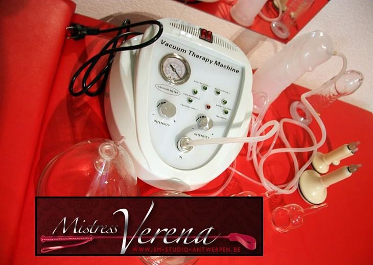 Meesteres-Verena