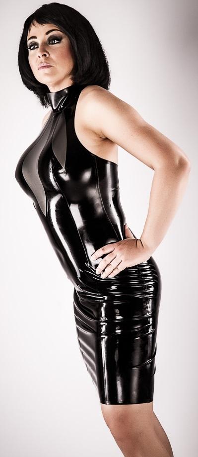 Mistress-Tanja-22-7-15
