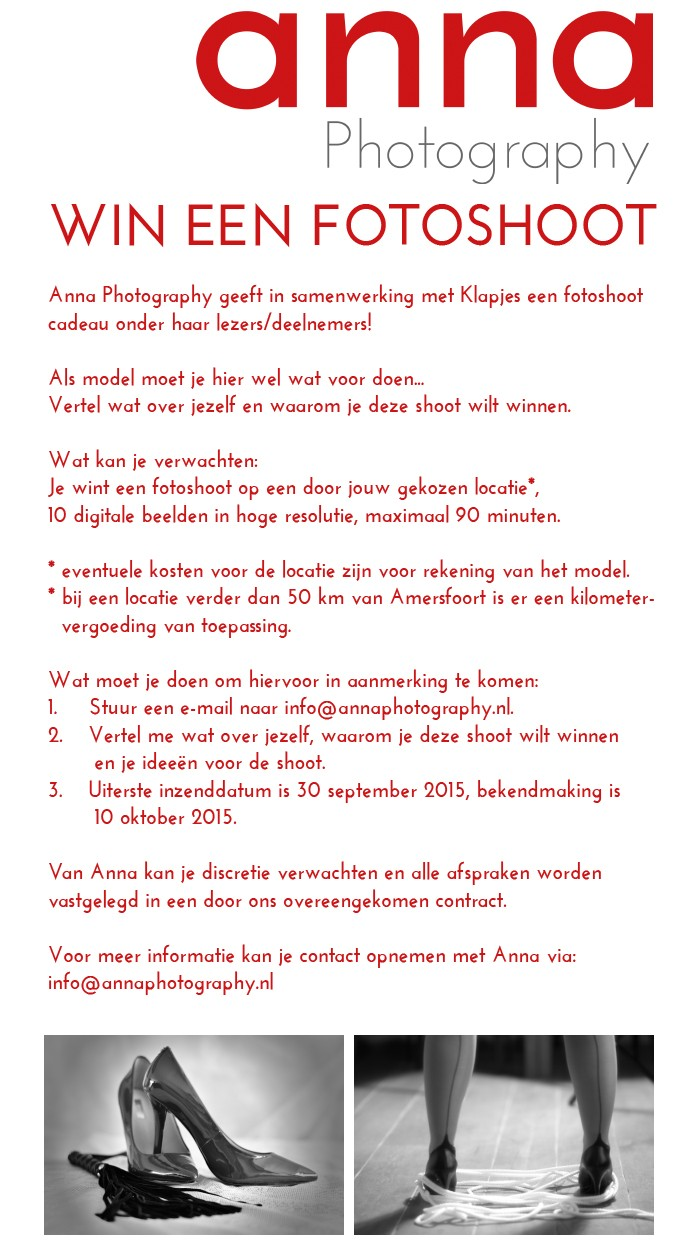 Advertentie_klapjes