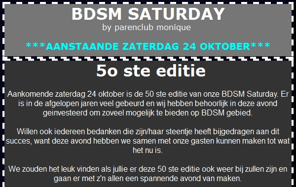 BDSMsaturday-22-10-15