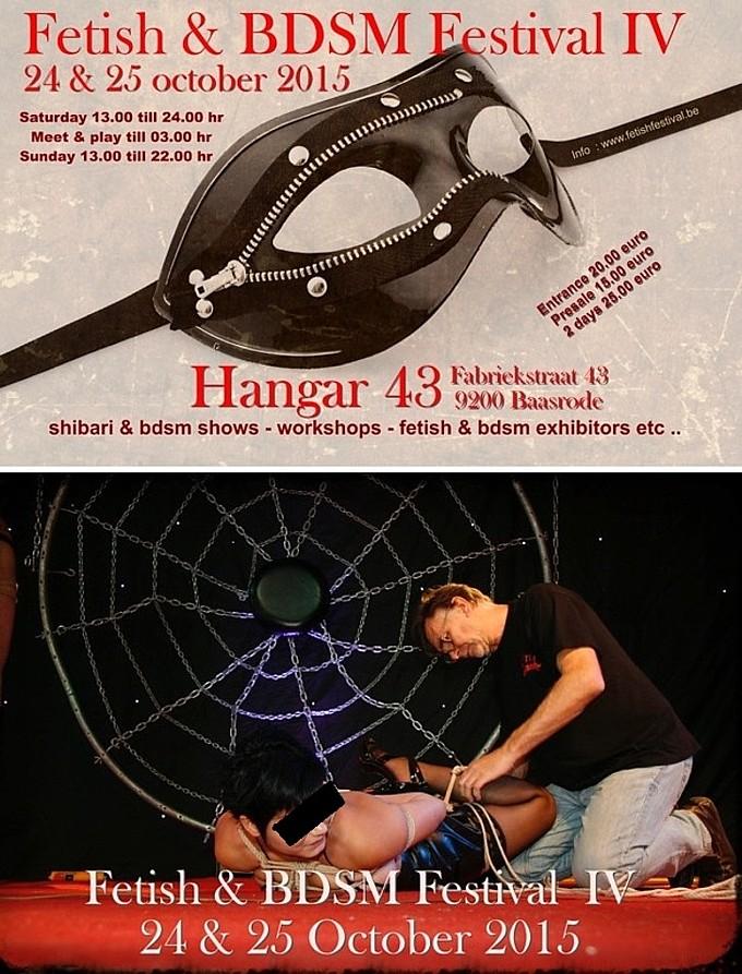 Fetish-en-BDSM-Festival-13-03-15-b
