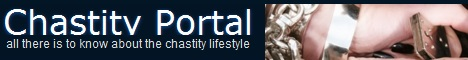 Chastity Portal
