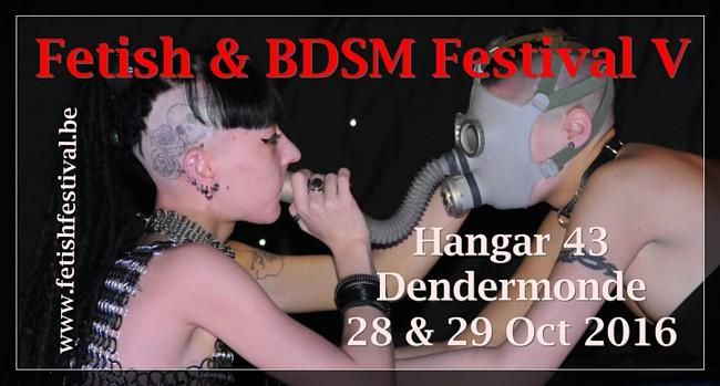 bdsm-fetish-festival-15-3-16