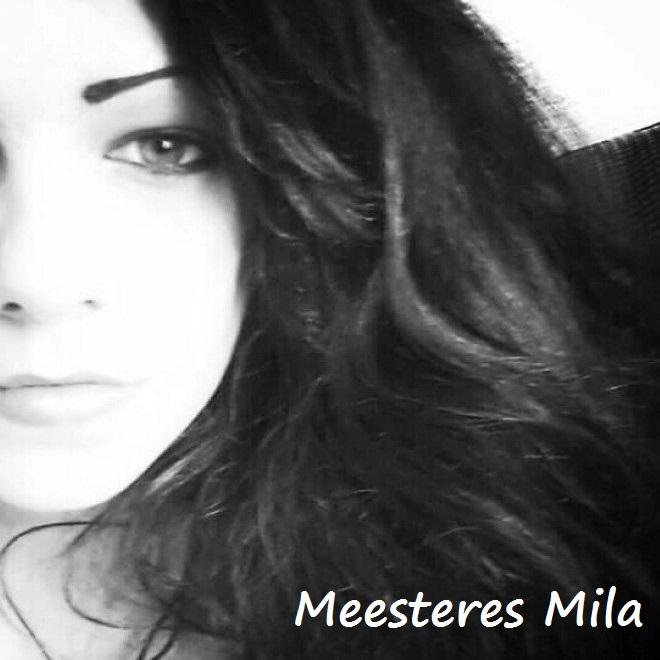 Mrs-Mila