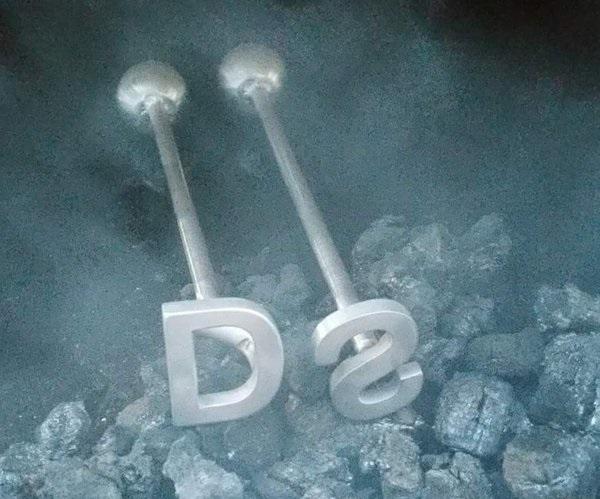 damax-1-6-16