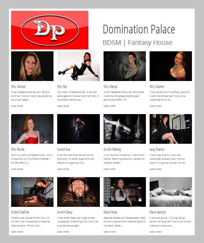 domination-palace-8-6-16