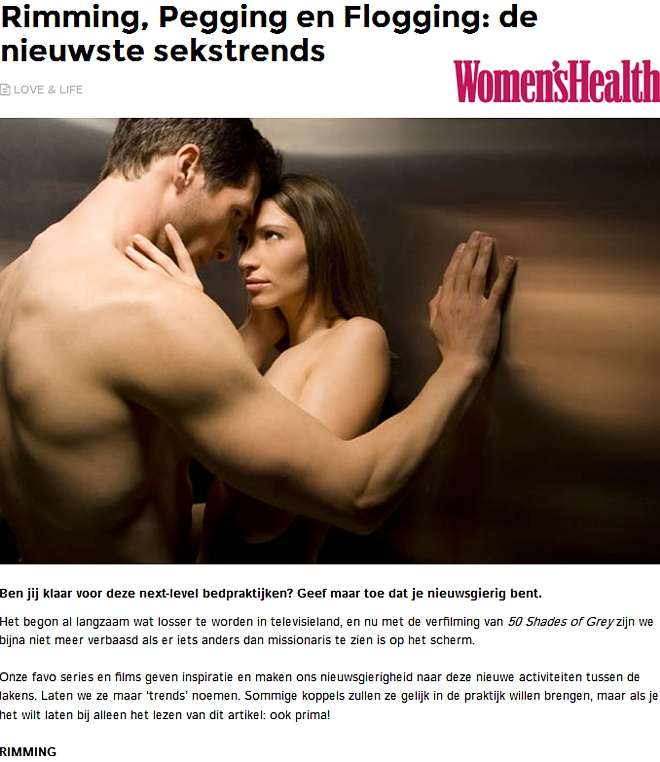 womenshealth-29-7-16
