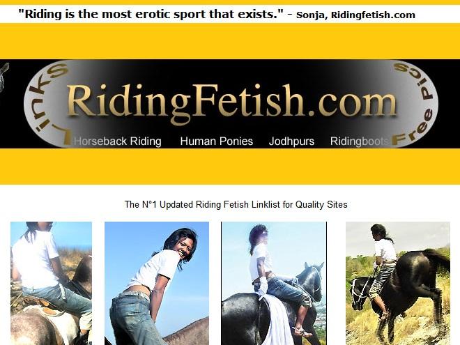 Riding-fetish-12-8-16-b