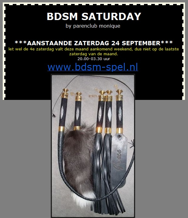 bdsm-saturday-24-9-2016